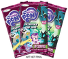 MLP CCG Defenders of Equestria Expansion Set