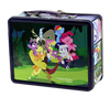 MLP Discord Tin with Handle