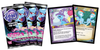 MLP CCG High Magic Factory Complete Set