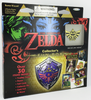 The Legend of Zelda Collector's Fun Box with Pin