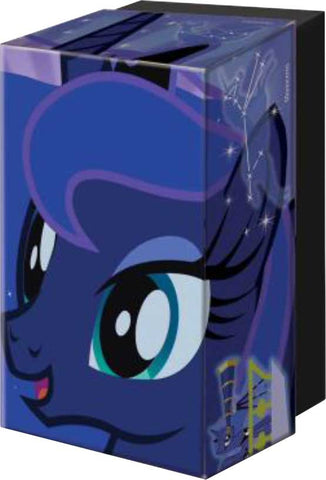 MLP Collector's Box Set - Luna