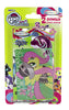 MLP Series 4 2-Pack Blister Plus Foil Card
