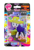 MLP Series 3 Trading Card Fun Packs