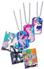 MLP Movie Dog Tag Fun Packs