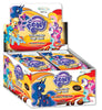 MLP CCG Friends Forever Boosters