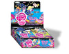 Super Special! Autograph Card w/ MLP Series 3 Trading Cards 24-ct. Box