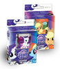 MLP: CCG Premiere Collection