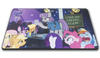 MLP Play Mat - Maud Pie