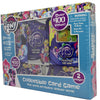 MLP CCG Super Value Box