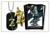 Zelda Collector's Fun Box  plus Pin featuring Breath of the Wild Trading Cards