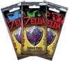 The Legend of Zelda Trading Card Fun Packs 24-pack bundle