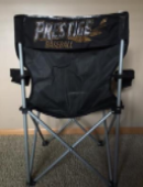 All-Star Folding Chair