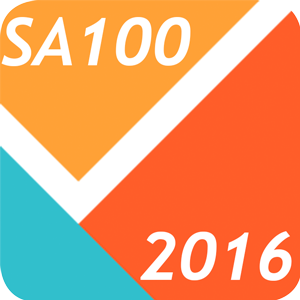 ABC SA100 Individual Return 2016
