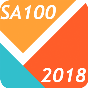 ABC SA100 Individual Return 2018