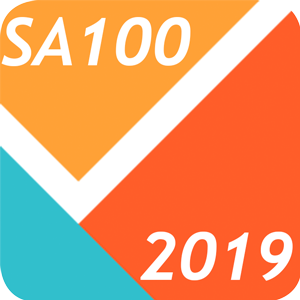 ABC SA100 Individual Return 2019