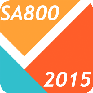 ABC SA800 Partnership Return 2015