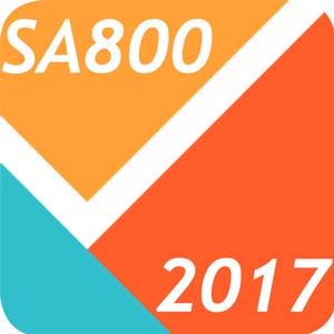 ABC SA800 Partnership Return 2017