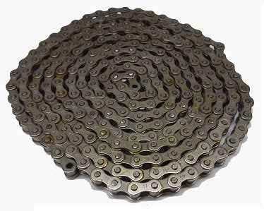 10 Ft  #41 Chain for VIPER TC-3 + TC-9 Slide Gate Operator