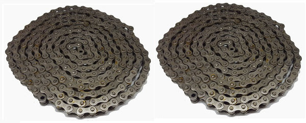 20 Ft #41 Chain for Viper TC-3 & TC-9 Slide Gate Openers