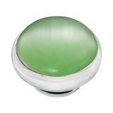 Kameleon Green Cat's Eye, KJP562