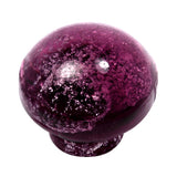 Kameleon Grape Soda PopRock KJPS45