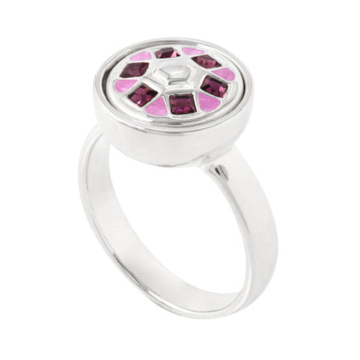 Pop Perfect Ring, KR018