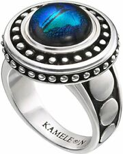 Horizon Ring, KR028