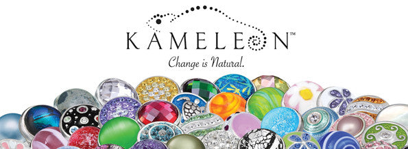 Blooming Boutique Kameleon
