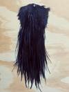Extra-Long Hair Feathers | 15+ inches