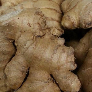 Ginger - Vegetropolis Organic Fruit and Veg Delivery Service