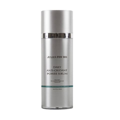 Daily Anti-Oxidant Power Serum