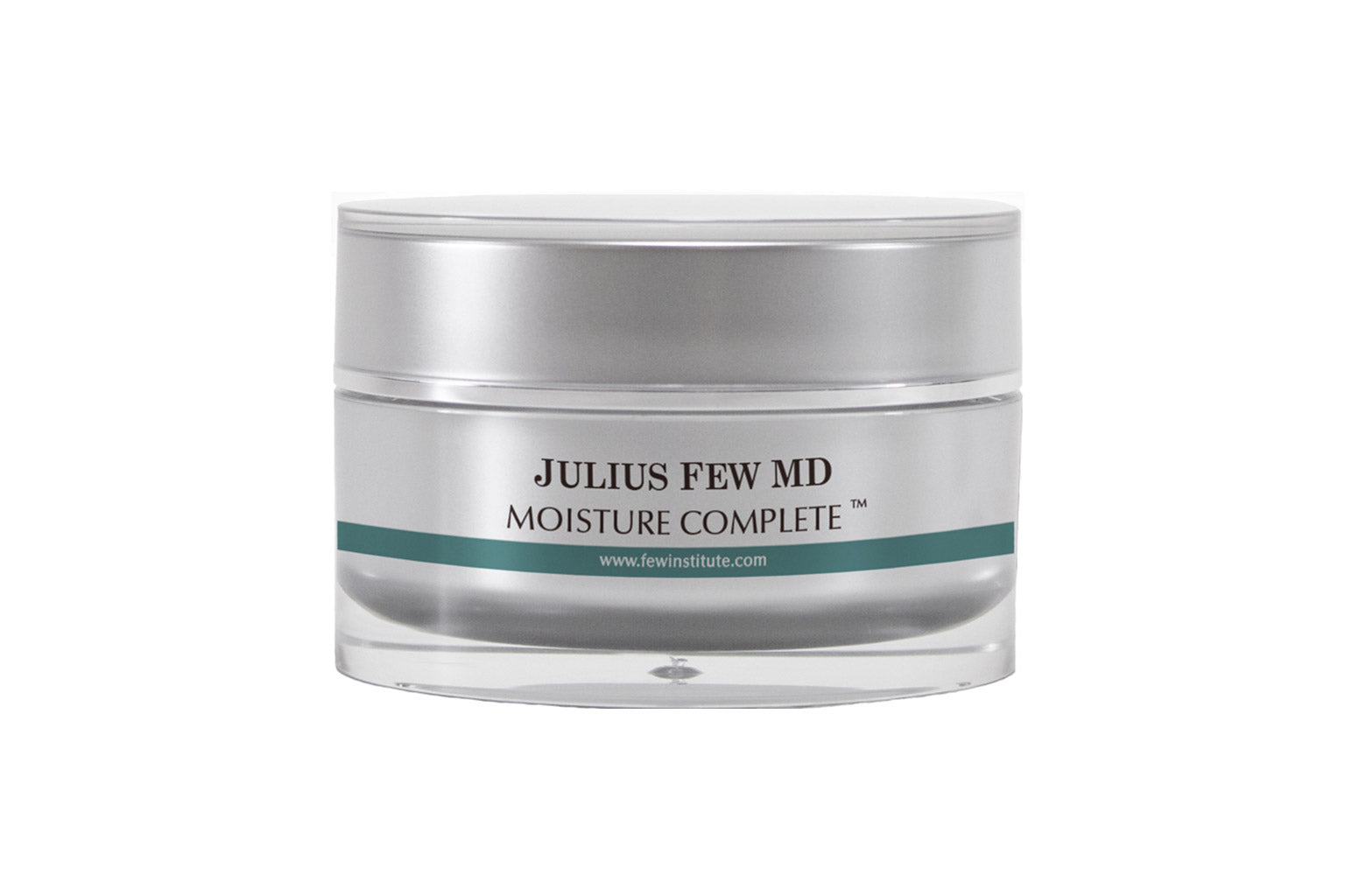 Moisture Complete™ | Skincare by Dr  Few