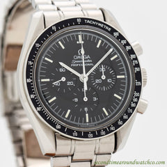 1994 Omega Speedmaster Professional Moon Ref. 145.022-ST Stainless Steel Watch