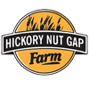 Barkley's Mill grits can be purchased at Hickory Nut Gap Farm Asheville
