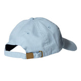 DFly Hat - Powder