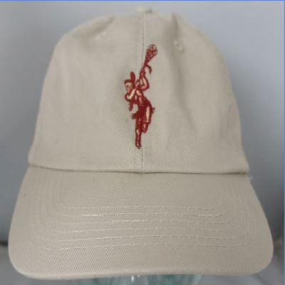 Lefty Hat - Khaki