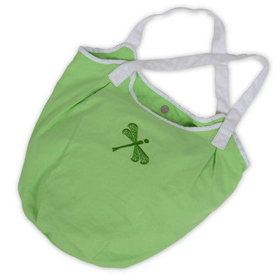 Tote - Green