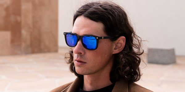 How to Choose the Correct Sunglasses for You