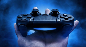 Video Games With the Most Bang for Your Buck