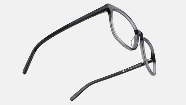 Galena Prescription Glasses Floater