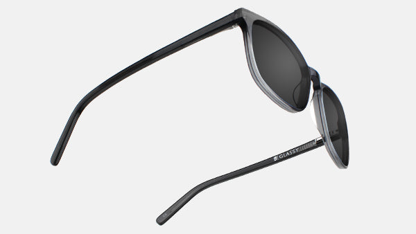 Galena Prescription Sunglasses Floater