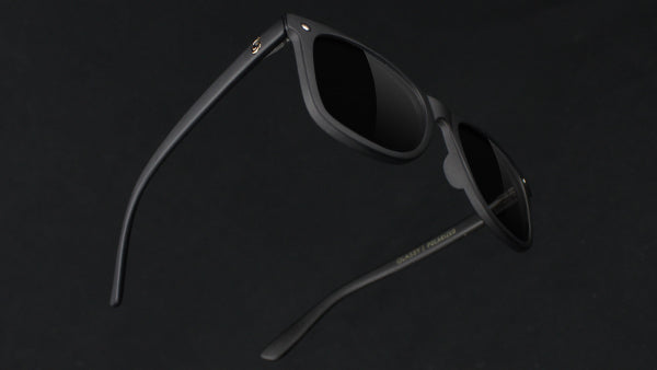 Mikemo premium polarized sunglasses