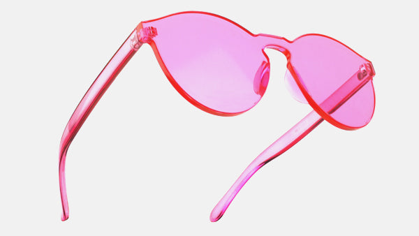 Mollie Sunglasses Floater