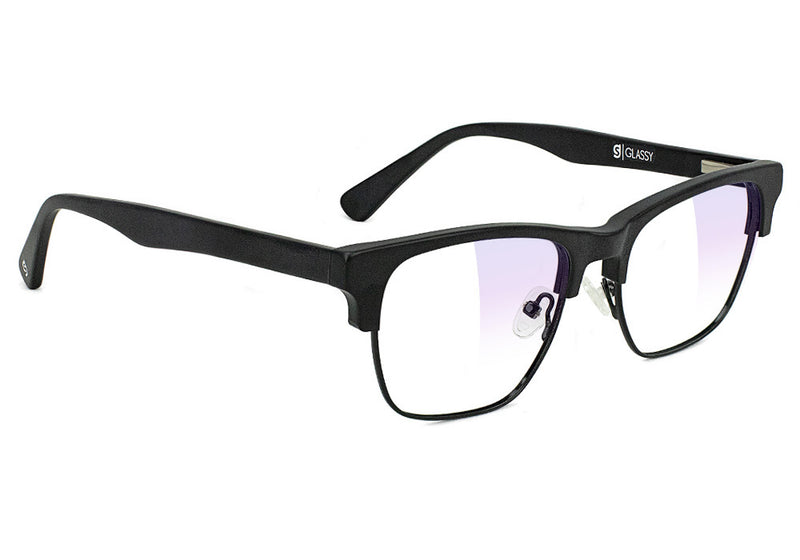 Fremont Premium Plus Gaming Glasses