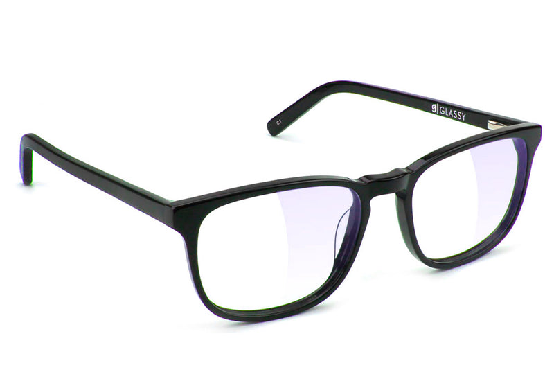 Galena Premium Plus Gaming Glasses