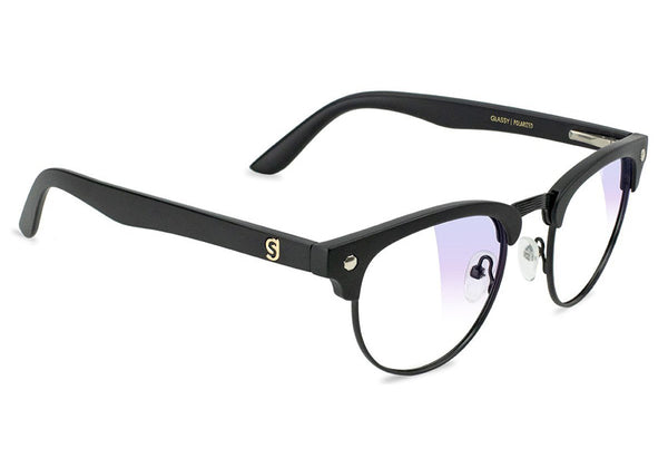 Morrison Premium Gaming Glasses