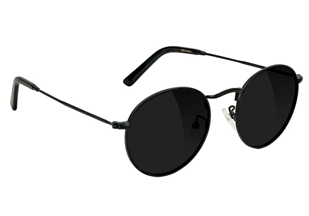 12418d832786 Pierce Premium Plus Polarized Sunglasses