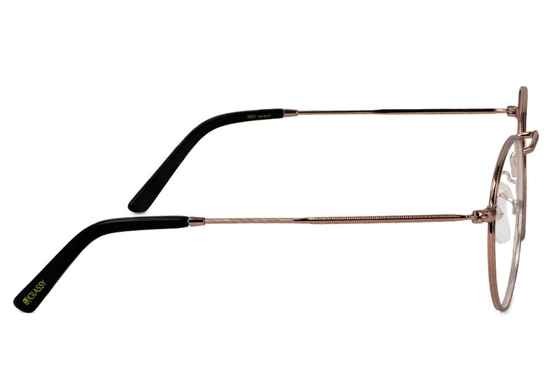 Pierce Premium Plus Gaming Glasses