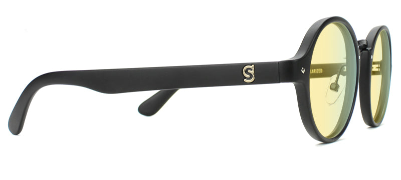 Prod Premium Gamer Glasses