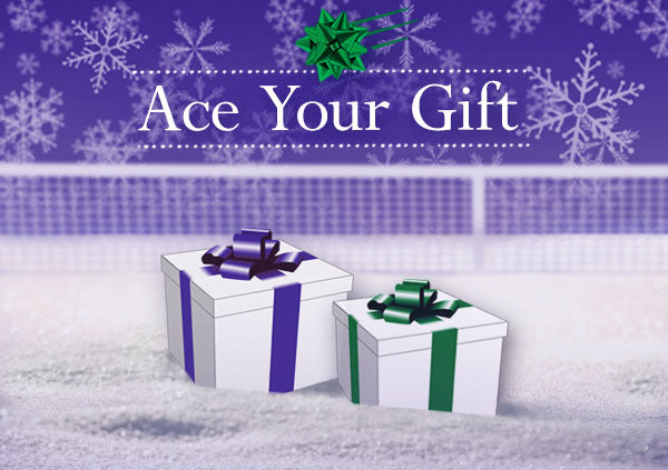 2019 Gift Guide - Ace your gift!